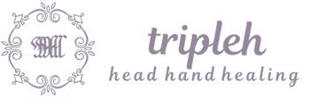 札幌のドライヘッドスパ専門店 triple h(トリプル エイチ)